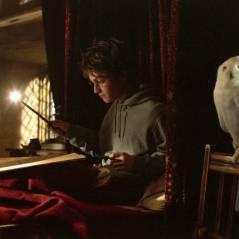 """Hotel em Londres cria quartos inspirados no universo de """"Harry Potter"""""""