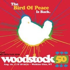 Seria o Woodstock 50 o novo Fyre Festival? Evento é cancelado e ninguém está entendendo nada