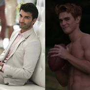 Este teste sobre bichinhos vai te mostrar qual protagonista de série seria seu namorado