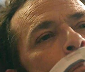 """""""Riverdale"""": Luke Perry teve sua última cena como Fred exibida recentemente"""