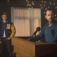 """Riverdale"": sumiço de Fred (Luke Perry) será explicada na série"