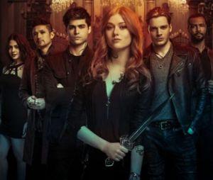 """Fãs de """"Shadowhunters"""" fazem de tudo para série não ser cancelada"""