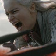 """Teorias apontam que Daenerys pode ser a verdadeira vilã em """"Game of Thrones""""!"""