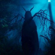 """Tudo indica que o Jason NÃO está morto em """"Riverdale""""!"""
