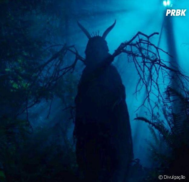 """""""Riverdale"""": identidade original do Rei Gárgula pode ter sido revelada"""