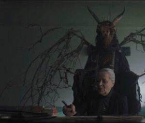 """O Rei Gárgula não é quem imaginamos em """"Riverdale"""""""