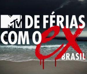 """Stefani, a ex de Carlos é atacada por Bifão e Tati no """"De Férias com o Ex Brasil"""""""