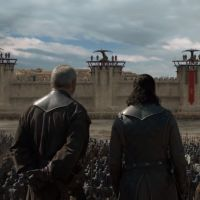 "Mais mortes, reviravoltas insanas e tudo que pode rolar no final de ""Game of Thrones"""