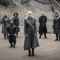 """Mais mortes, reviravoltas insanas e tudo que pode rolar no final de """"Game of Thrones"""""""