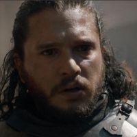 """Daenerys Rainha dos Sete Reinos? Depois do 5ª episódio de """"Game of Thrones"""", tudo indica que sim"""