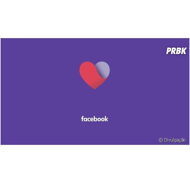 Conheça o Facebook Dating, novo serviço de namoro da rede social!