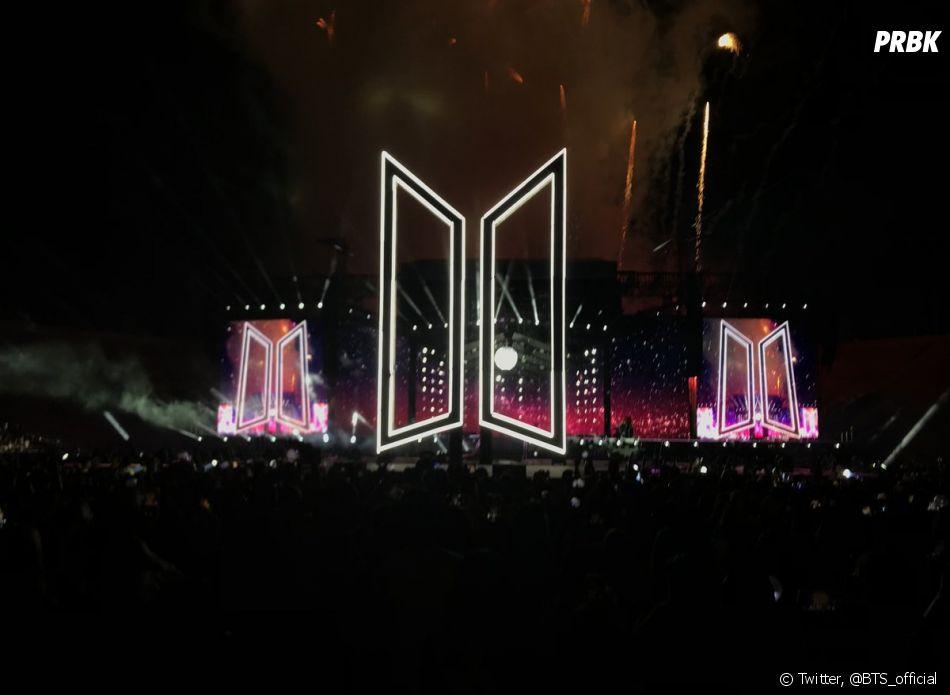"""Quais músicas do BTS você mais quer ouvir nos shows da """"LOVE YOURSELF: SPEAK YOURSELF"""" aqui no Brasil?"""