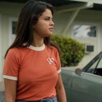 """A volta de Selena Gomez nas telonas: assista cena da diva em """"Os Mortos Não Morrem"""""""