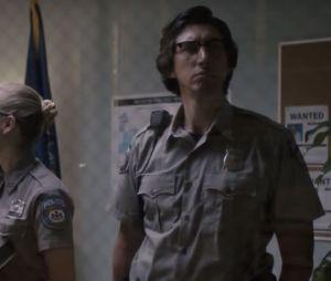 """""""Os Mortos Não Morrem"""" Bill Murray, Chloe Sevigny e Adam Driver serão policiais no novo filme de zumbi que estreia de 11 de julho"""