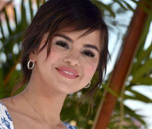 """Selena Gomez volta às telonas em longa de terror """"Os Mortos Não Morrem"""" e também está em produção com seu novo álbum"""