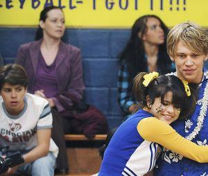 """Selena Gomez e Austin Butler já contracenaram em """"Os Feiticeiros de Waverly Place"""" antes de """"Os Mortos Não Morrem"""""""
