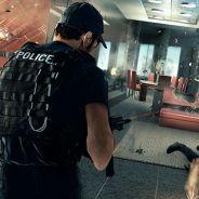"""Data de lançamento de """"Battlefield Hardline"""" foi finalmente revelada"""