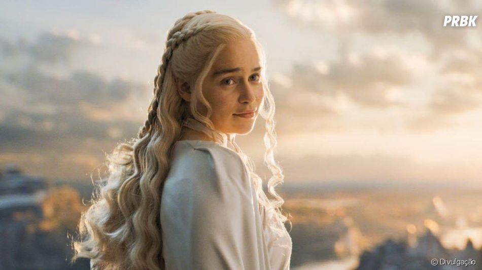 """Fãs de """"Game of Thrones"""" não estão gostando da última temporada"""