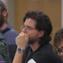 """Os fãs de """"Game of Thrones"""" criaram um abaixo-assinado pedindo que a HBO refaça a 8ª temporada"""
