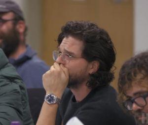 """Final """"Game of Thrones"""": fã cria abaixo-assinado pedindo que HBO refaça última temporada"""