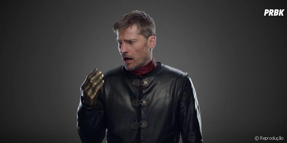 """Fãs de """"Game of Thrones"""" querem que HBO refaça a última temporada da série"""