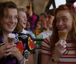 """De """"Stranger Things"""": vem ver o novo trailer e as fotos promocionais da nova temporada da série"""