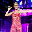 """Never Really Over"" será lançada nesta sexta-feira (31) e vai ser como ver Katy Perry de 2011 outra vez"