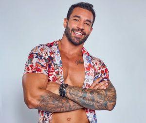 """""""De Férias com o Ex Brasil 4"""": Bruno Mooneyhan será eliminado do reality show"""