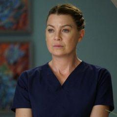"""Ellen Pompeo diz que """"Grey's Anatomy"""" foi tóxica por 10 temporadas"""