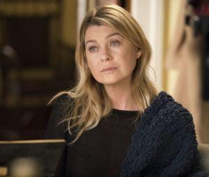 """""""Grey's Anatomy"""": Ellen Pompeo diz que ambiente da série era muito tóxico até a 10ª temporada"""