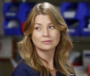 """Ellen Pompeo assumiu a produção de """"Grey's Anatomy"""" para que ambiente deixasse de ser um pouco tóxico"""