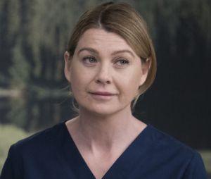 """Ellen Pompeo lamenta ambiente tóxico até 10ª temporada de """"Grey's Anatomy"""""""