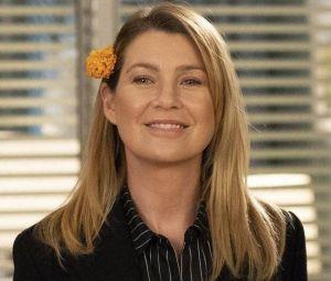 """""""Grey's Anatomy"""" está em sua 15ª temporada"""