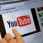 YouTube decide remover vídeos com discursos de ódio da plataforma