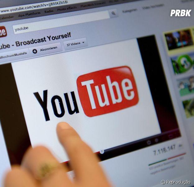 YouTube irá remover todos os vídeos com discursos de ódio da plataforma