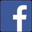 Facebook entrou com uma medida de remover publicações relacionadas a movimentos de supremacistas brancos