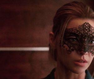"""""""Lucifer"""" deixou vários ganchos para serem resolvidos na 5ª temporada"""