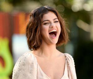 Selena Gomez se manifesta contra lei anti-aborto na divulgação do seu novo filme