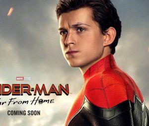 """Peter Parker (Tom Holland) tenta pedir ajuda dos Vigadores em novo trailer de """"Homem-Aranha: Longe de Casa"""""""