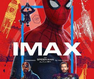 """O novo trailer de""""Homem-Aranha: Longe de Casa"""" mostra Peter Parker (Tom Holland) convidando Mysterio (Jake Gyllenhaal) para os Vingadores"""