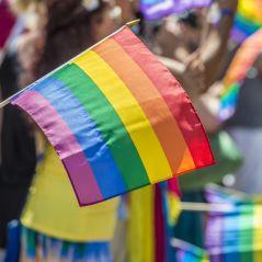 Afinal, você já parou para se perguntar o que é a homofobia?