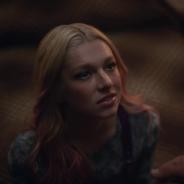 """Hunter Schafer, a maravilhosa Jules de """"Euphoria"""", fala sobre sua identidade na série"""