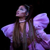 """Ariana Grande está confirmadíssima em """"Prom"""", novo musical da Netflix"""
