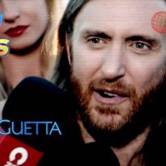 "David Guetta lança clipe incrível para a música ""Dangerous"""