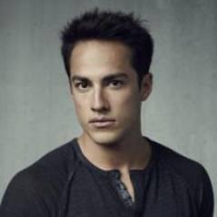 """""""The Originals"""": Tyler sai de """"Vampire Diaries"""" e entra para o elenco da série!"""