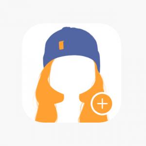 O aplicativo Dollify está simplesmente conquistando todo mundo e você pode criar seu próprio avatar!