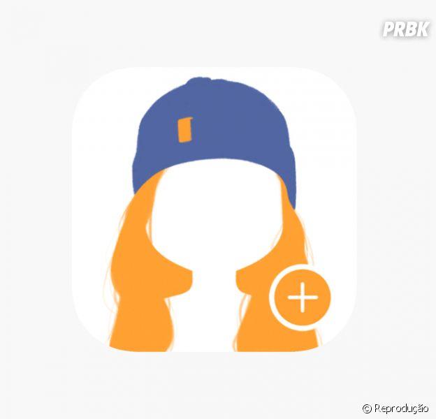 O Dollify te transforma em avatar e os resultados são fofos demais!