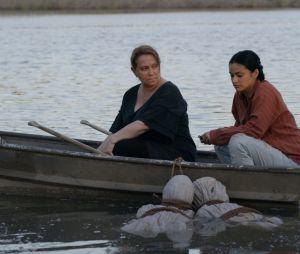 """Camila Mendes é Ester em """"Coyote Lake""""! Assista ao trailer do filme"""