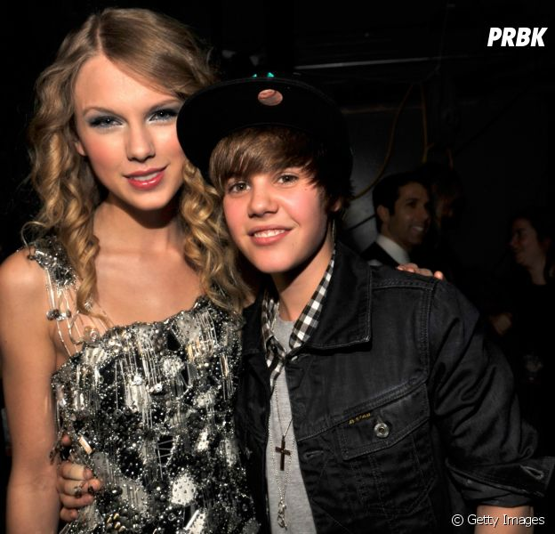 Taylor Swift denuncia Scooter Braun e recebe apoio de artistas - mas não é o caso de Justin Bieber e Demi Lovato