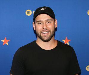 Scooter Braun é acusado por Taylor Swift e cantora recebe apoio de diversos outros artistas